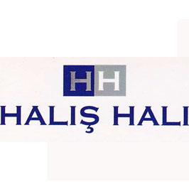HALIŞ HALI