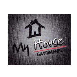 MY HOUSE GAYRİMENKUL