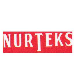 NURTEKS