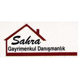 SAHRA GAYRİMENKUL