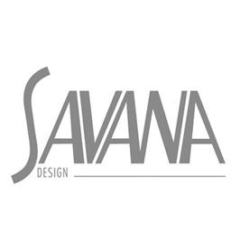 SAVANA DESIGN