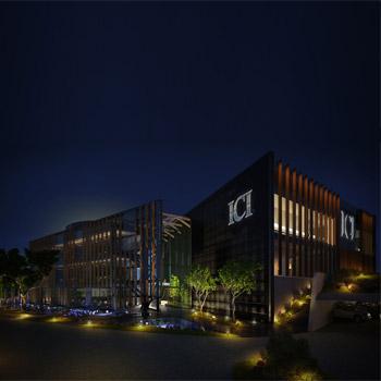 IGLO ARCHITECTS'E İF DESİGN ÖDÜLÜ