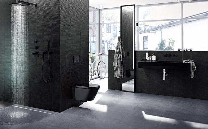 sade banyolar için cleane nedir