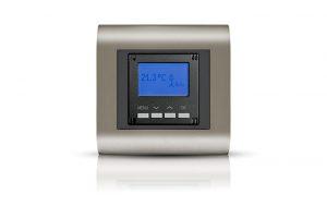 viko termostat ürünleri nelerdir
