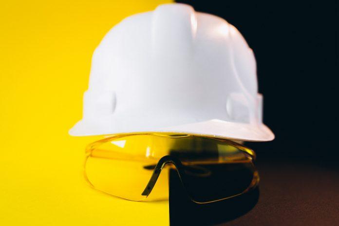 zorlu enerjiye uluslar arası iş güvenliği ödülü