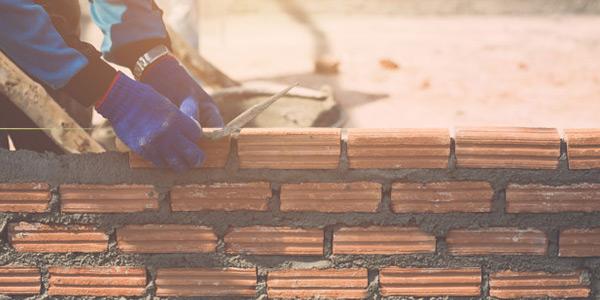 Çimento Konut Yapı Hakkında